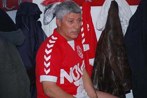 Abdel Bourebou
