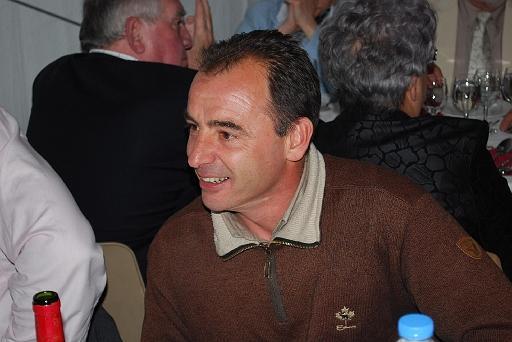 Michel Titeca