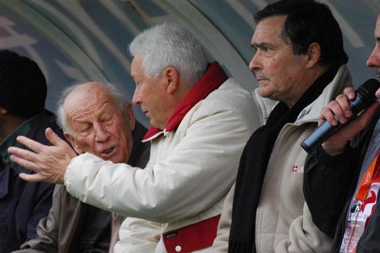 Max Schirschin-JC Delabare et Daniel Druda