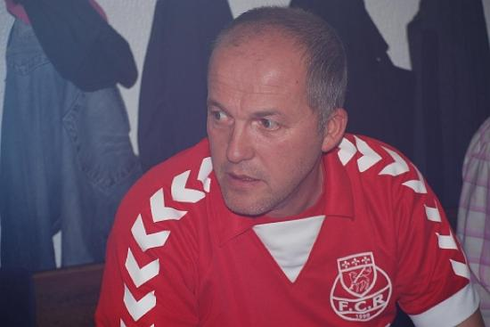 Jacques Mogis
