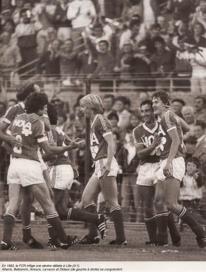 1982-Le plaisir