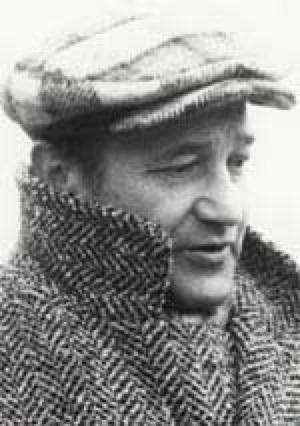 Tomas Pospichal