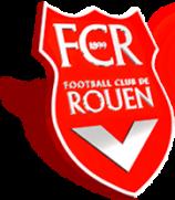 Le logo du FCR