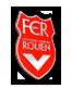 EX...BUVETTE du FCR
