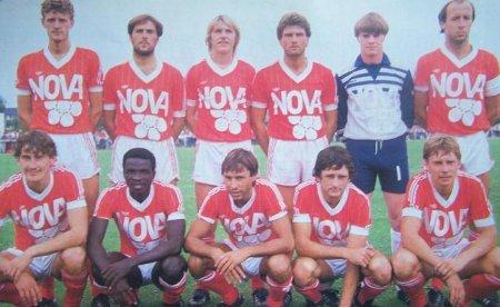 fcr-1984-1985.jpg